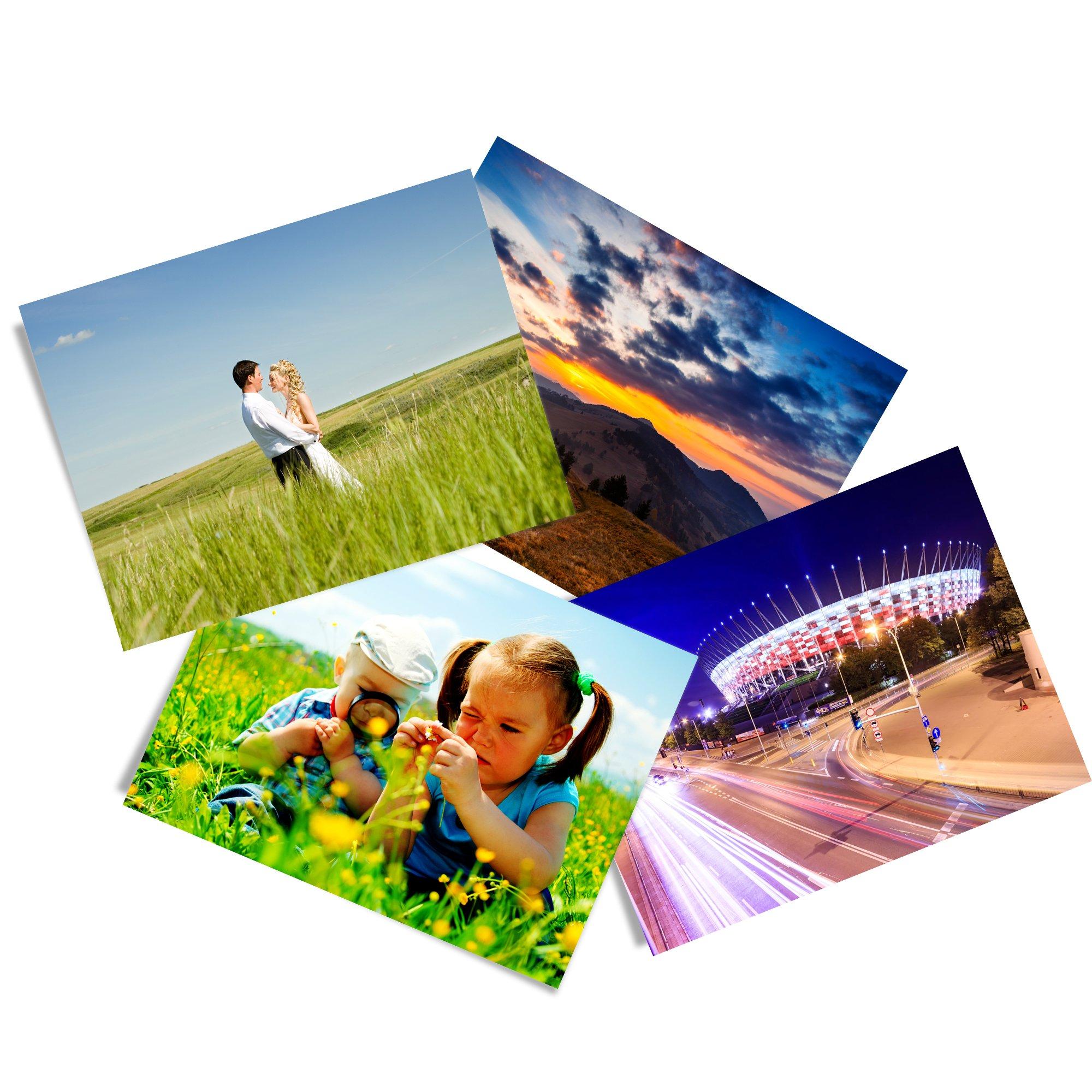 Item 50 photos 15x21 call call prints
