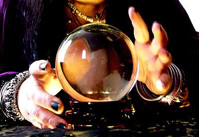 Item reading the cards Tarot divination-12 mc-y HOROSCOPE response 6h