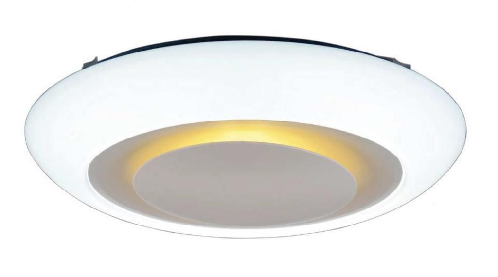 Moderné Stropné svietidlo Stropné LED 36W Obývacia izba, Spálňa