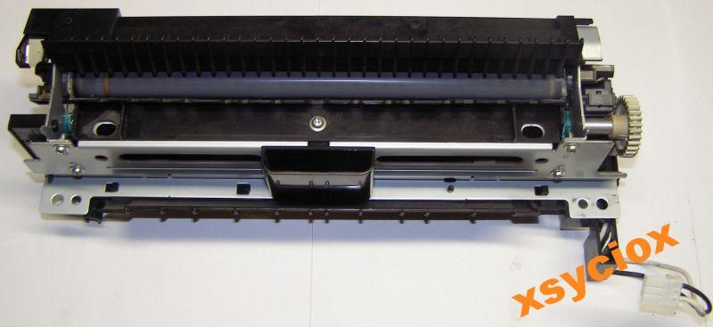 FUSUR HP LJ 2400/2410/2420/2430 (RM1-1537) - FV