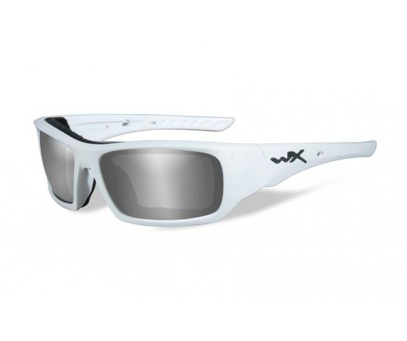 Wiley X - Arrow Ccarr04 Polarizované okuliare