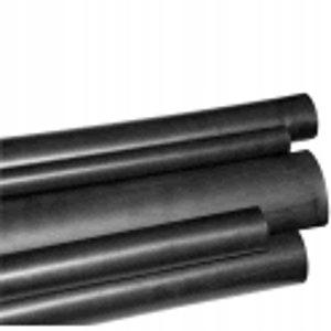 CFM 12 мм / 3 мм тепла термоусадочная трубка с клеем, 1м