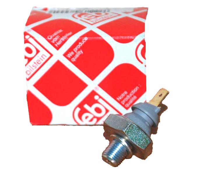 датчик уровня масла audi a4 b5 a6 c4c5 80b3b4