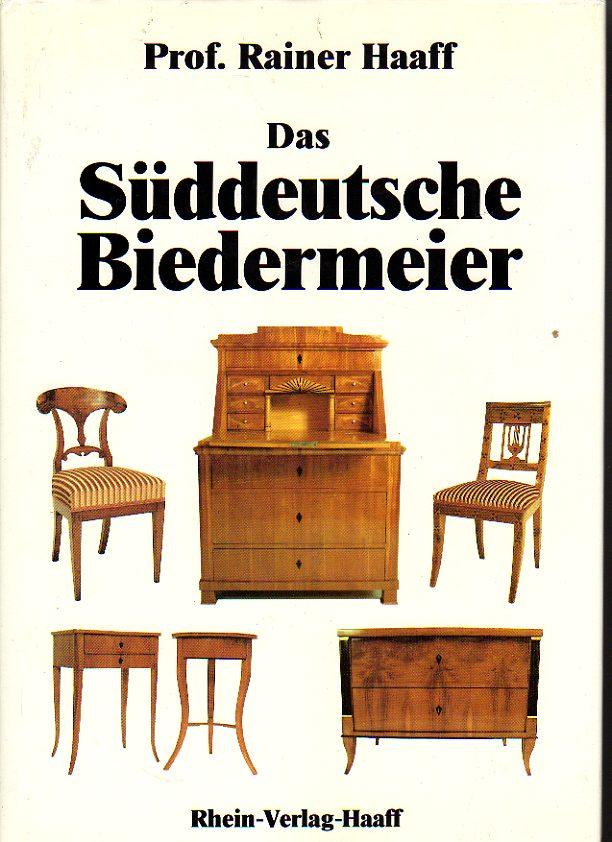 33314 Poludniowo niemiecki Biedermeier (j.niem.)