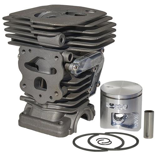 мотор поршневой модульный фото описание для поражения целей