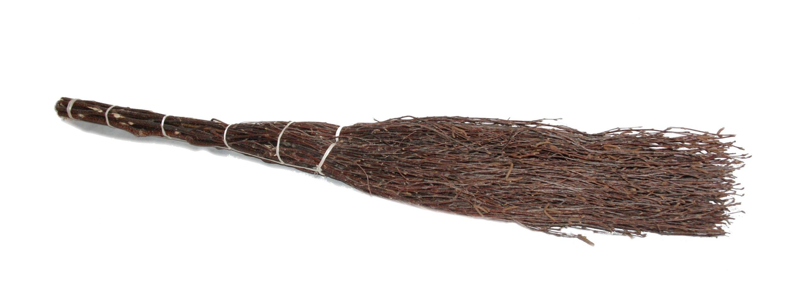 Подметальная машина для березовой метлы Sweeper