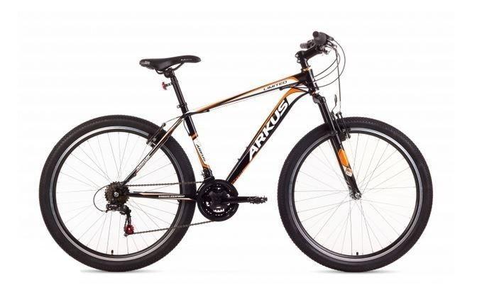 Horský bicykel Arkus LTD 27.5