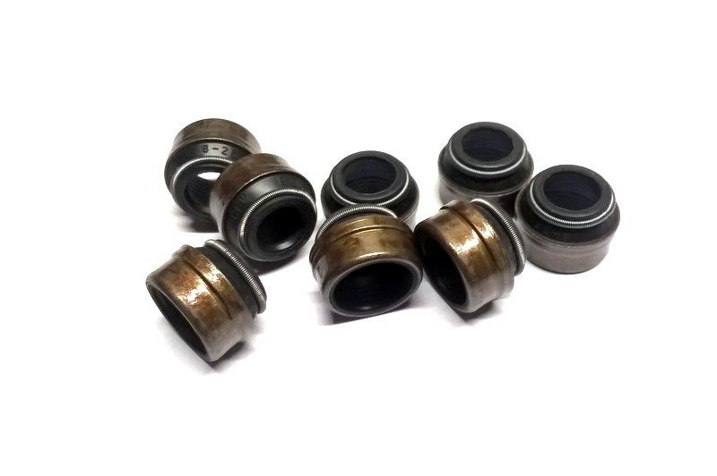 герметики клапанов fso полонез 1 51 6