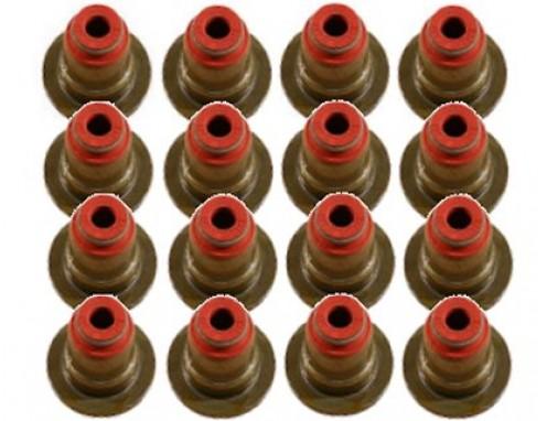 герметики клапана bmw e90 318i 320i n46 компл