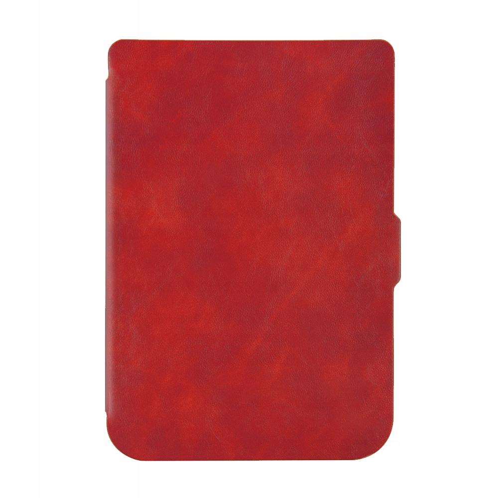 Купить Pocketbook 627 Touch LUX 4 40-42 ЧЕХОЛ слим  СТИЛУС на Eurozakup - цены и фото - доставка из Польши и стран Европы в Украину.