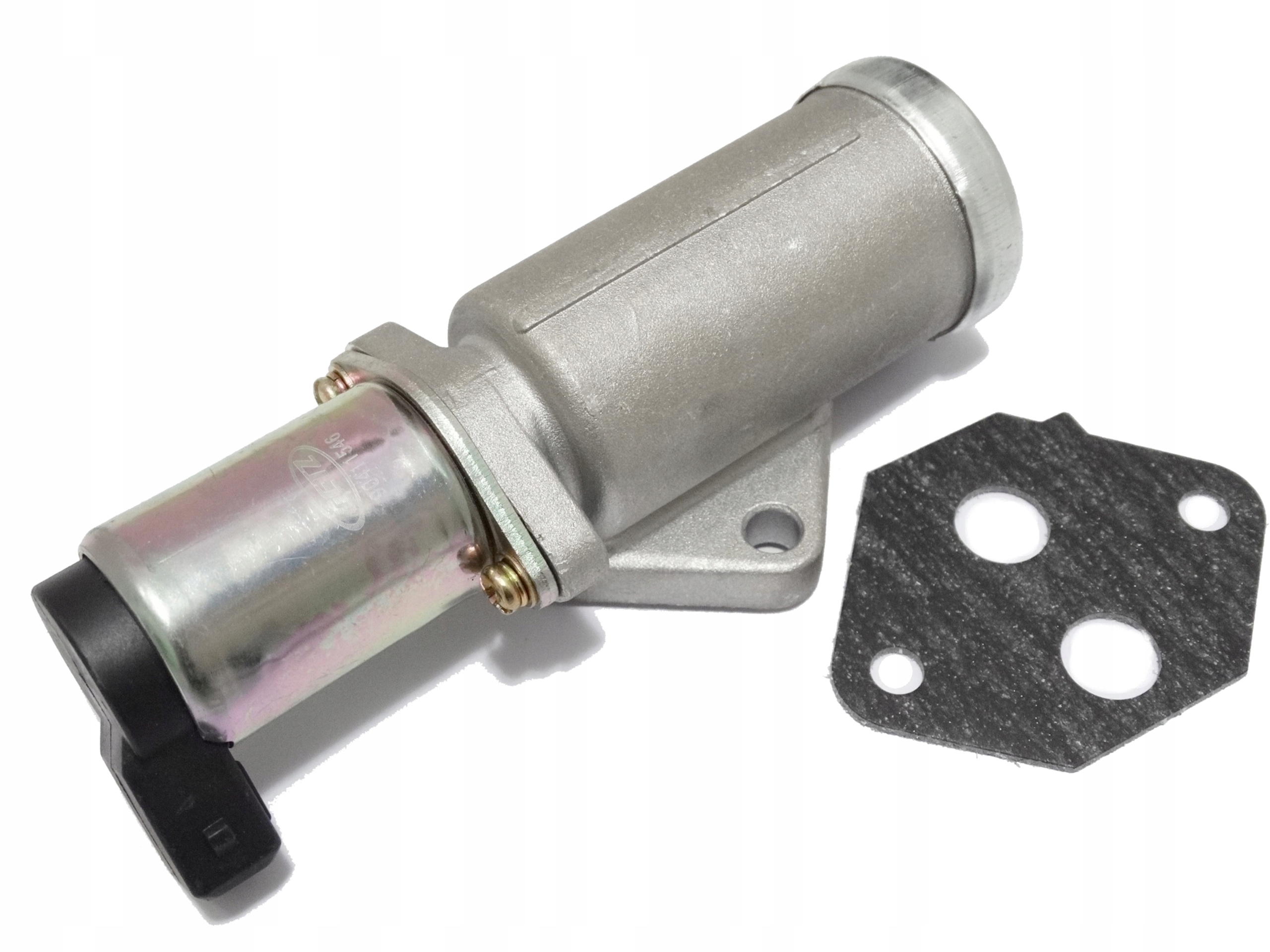 двигатель шаговый opel омега b vectra a b 1 8 2 0 16v