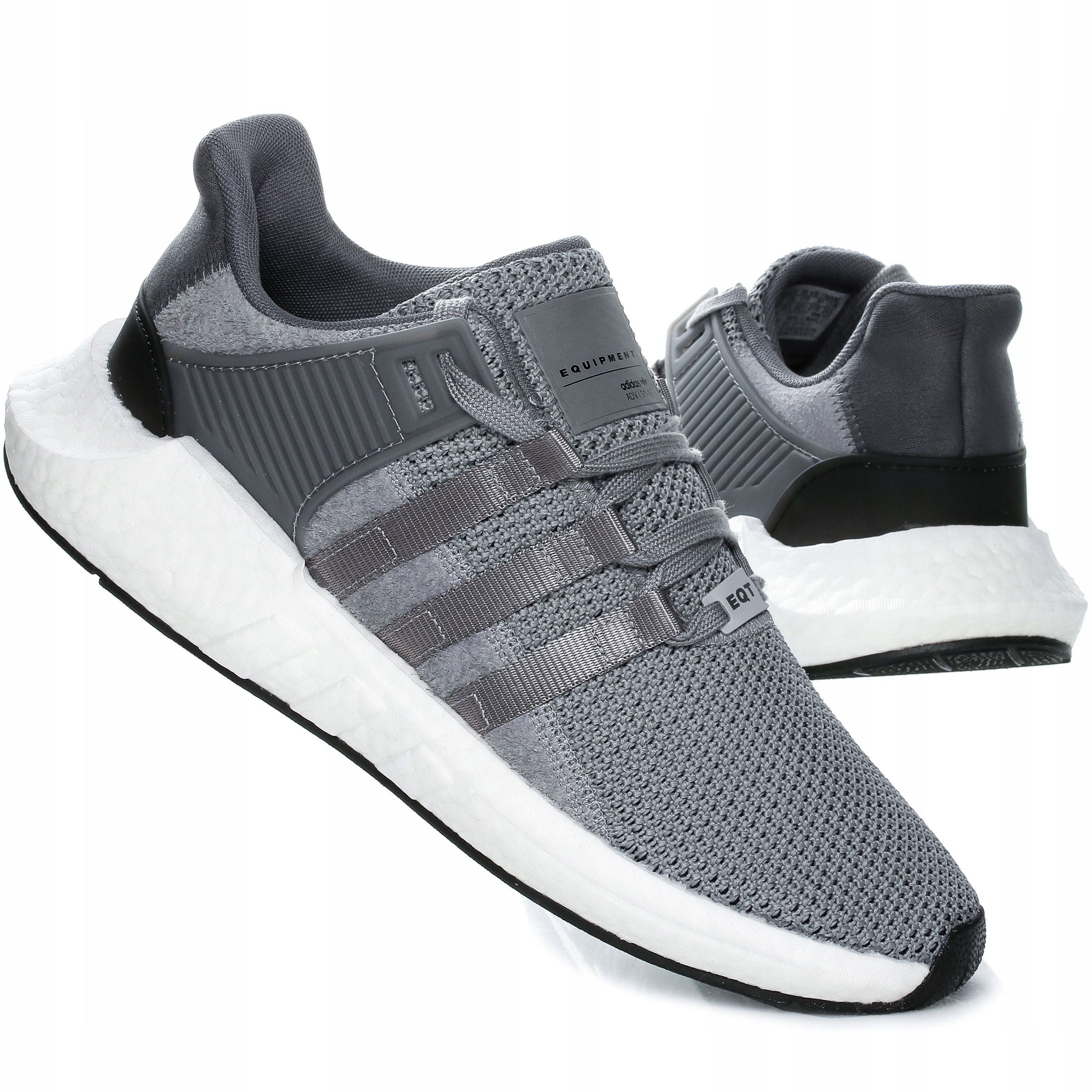 cheap for discount 82764 476da Buty Adidas Eqt Support 93/17 BY9511 BOOST