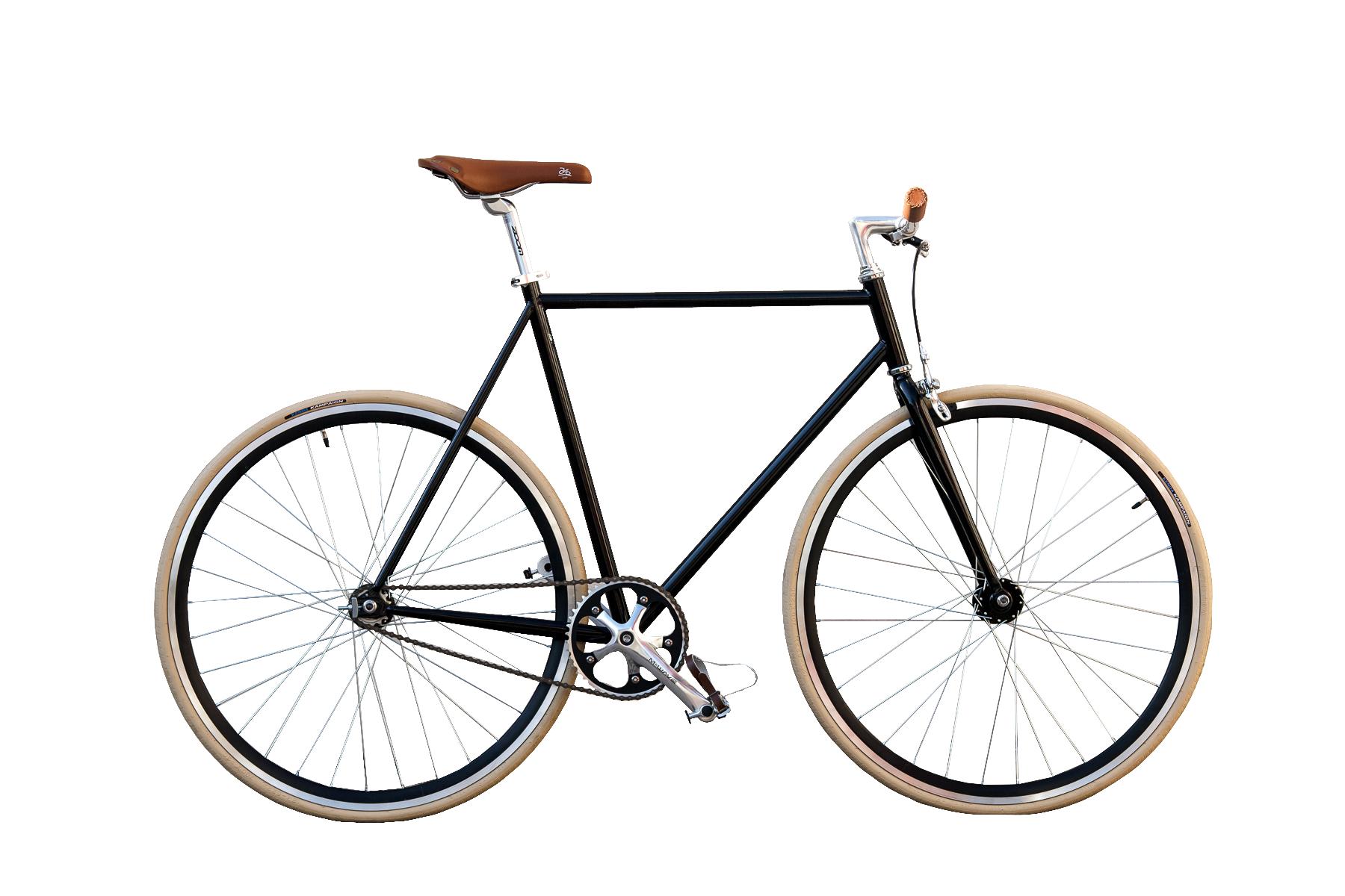 Woo Hoo bicykel Bicykel - Classic, hot Kolesá 19''
