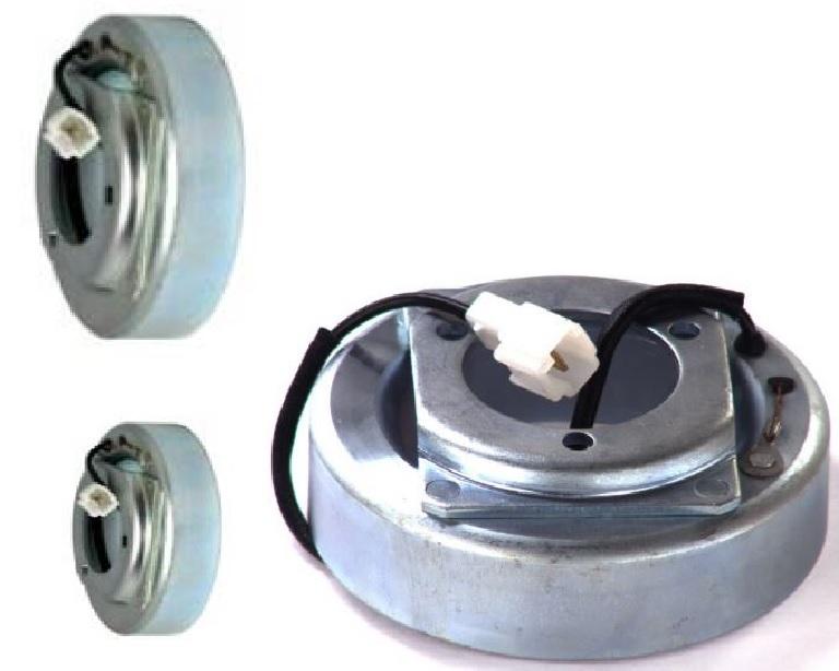 новая катушка к компрессора кондиционирования воздуха mazda 5 cr