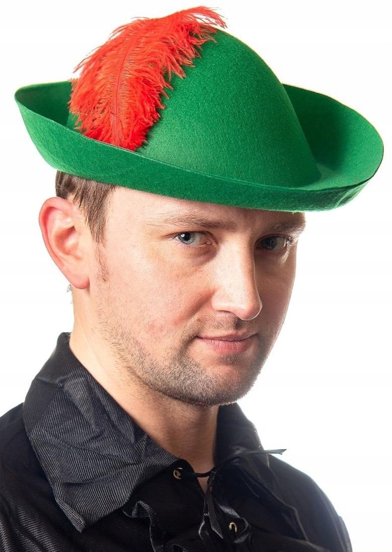 более шляпа робин гуда картинки втором