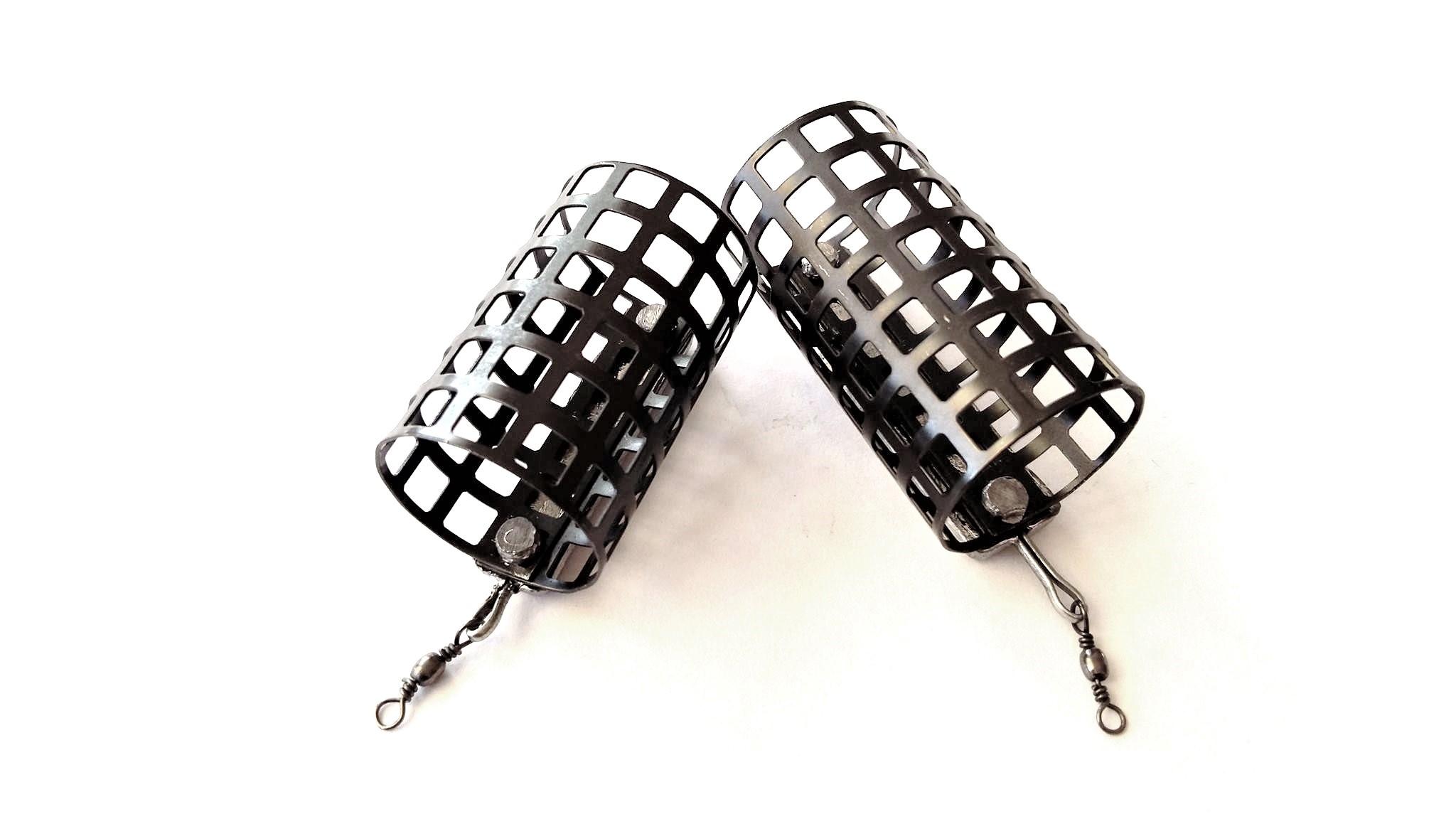 Okrúhle žiarovky Basket bez DNA 50g Hit !!!