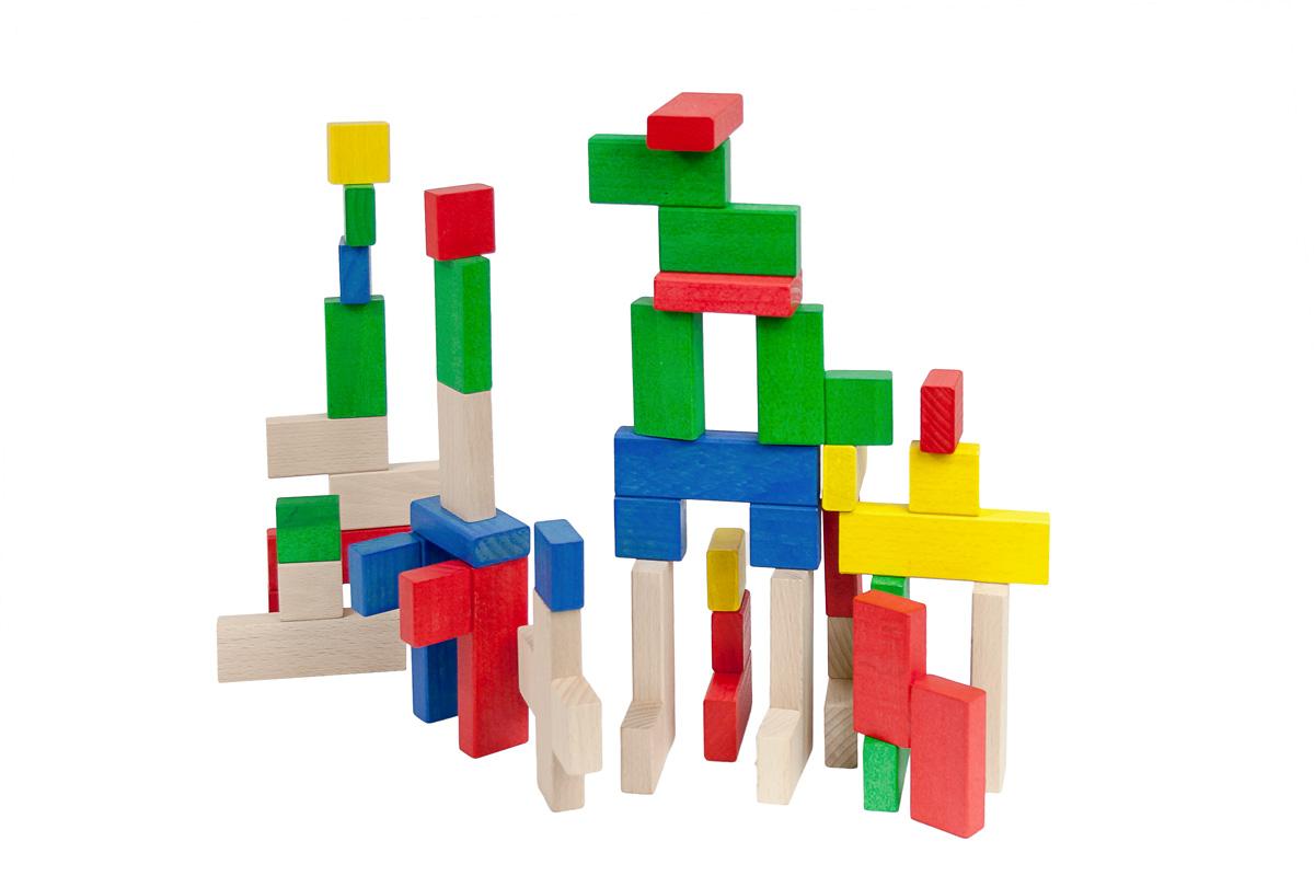 картинки башня из кубиков плоскостная означает