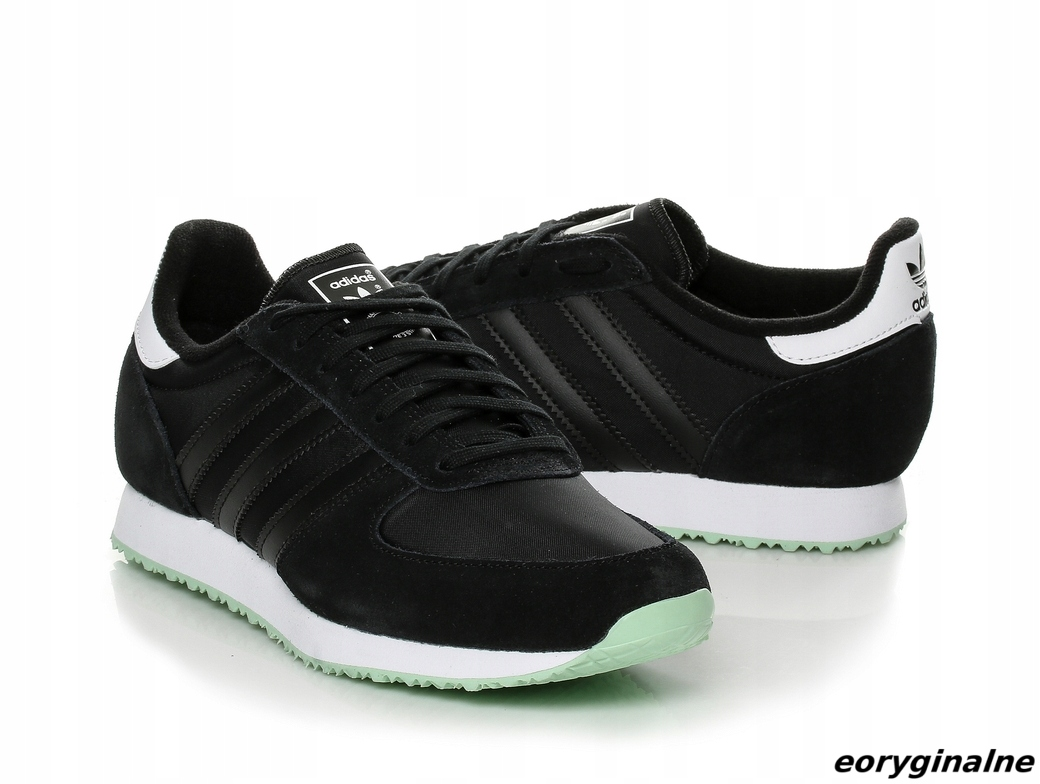 adidas buty damskie s74982