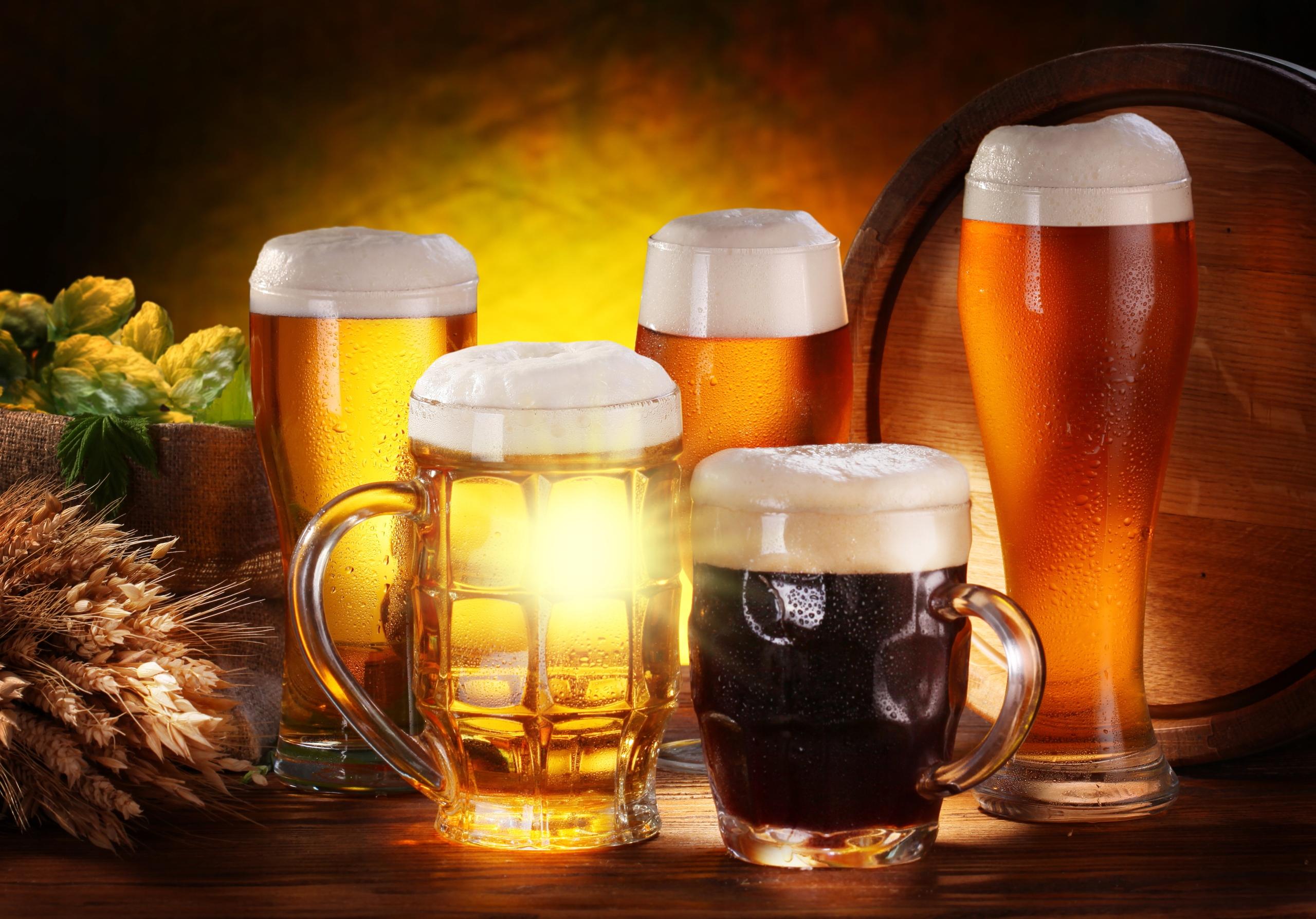 картинки про пиво в хорошем качестве почему работает вспышка