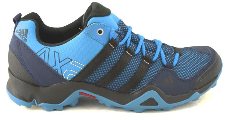 Buty Adidas AX2  B40227 r 43 1 3 i gratis