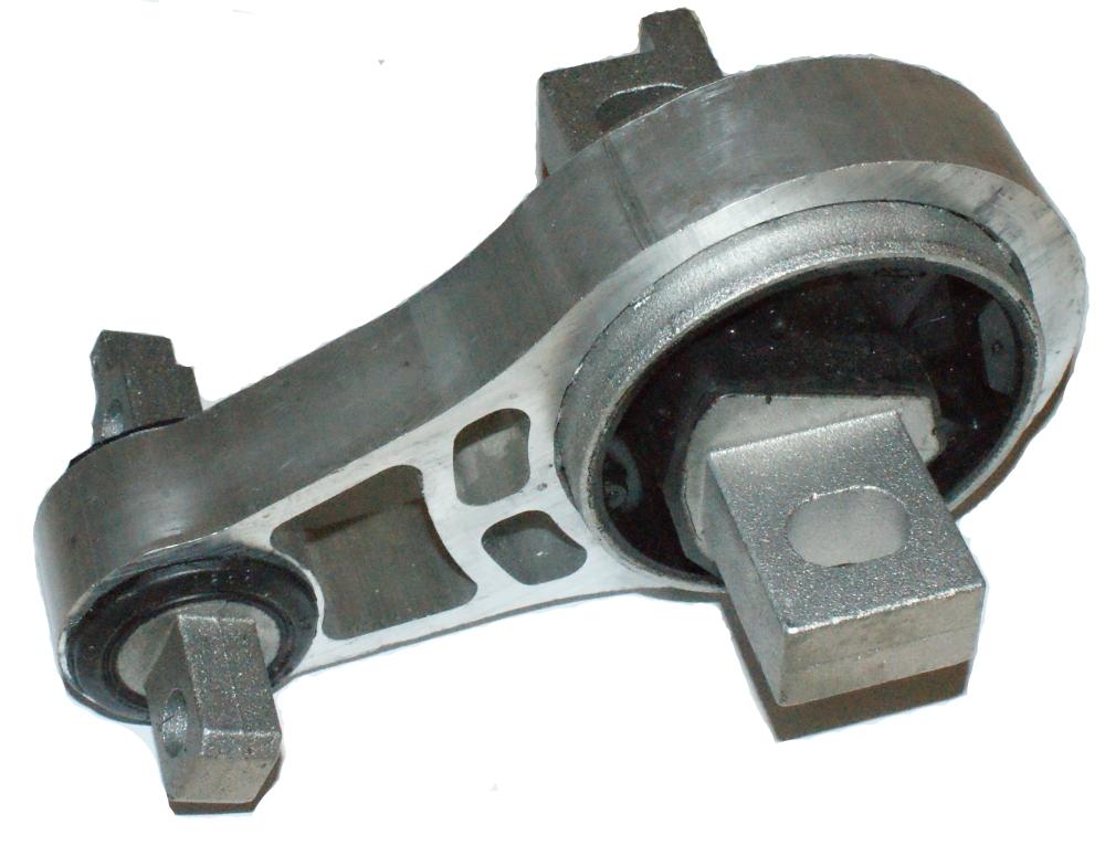 подушка стойка двигателя коробки альфа 159 брера
