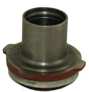 Picture of BEARING OF CLUTH URSUS U932 , ZETOR 8211 , 9245 ,