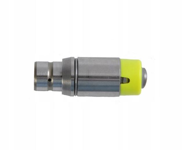 толкатель клапанов chrysler 300m 300 300c 99-10 35