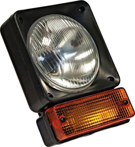 lampy drogowe allegro