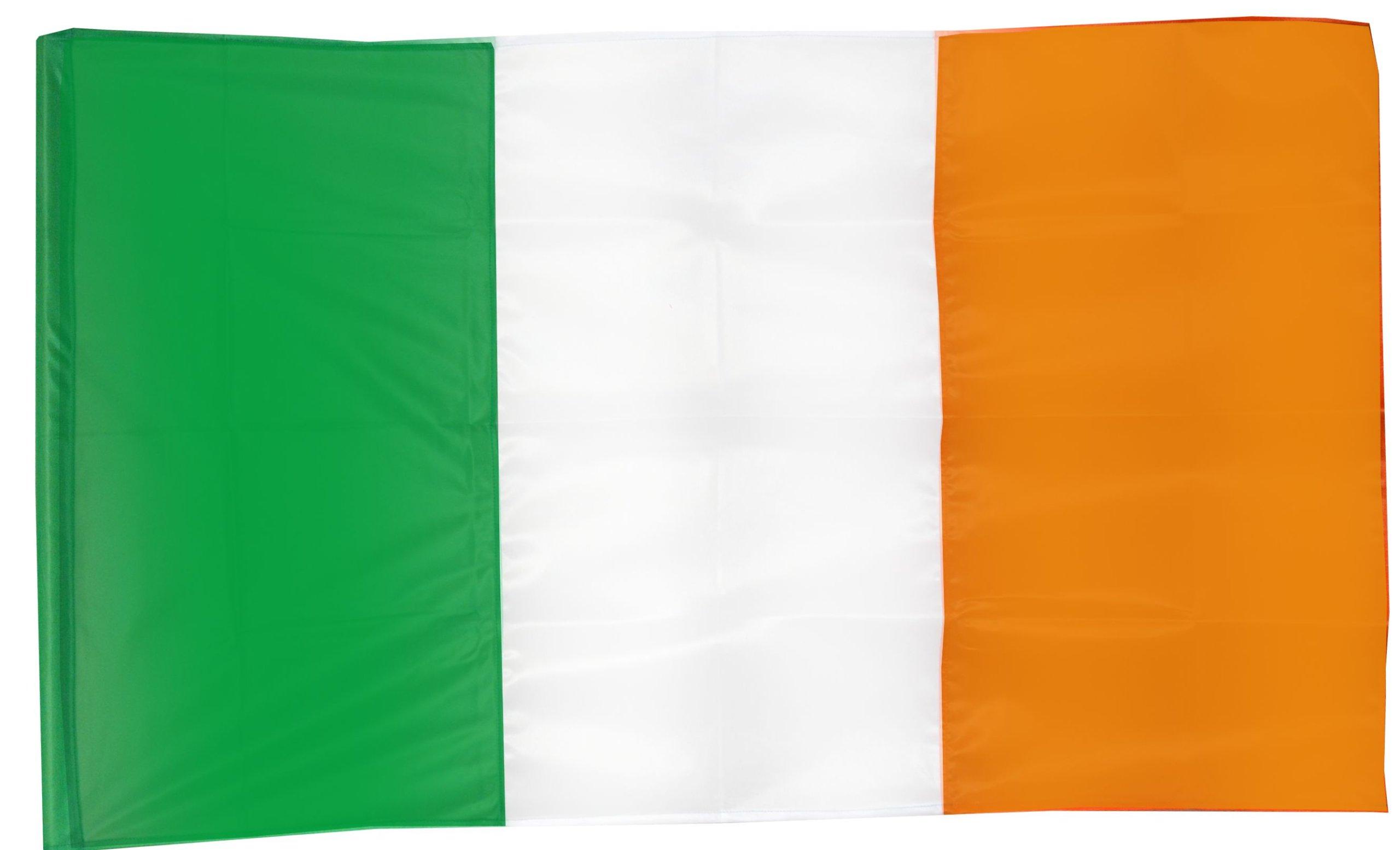 ирландский флаг картинки петра порошенко нашли