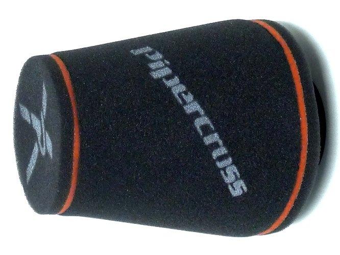 pipercross фильтр коническая конус вход 75 к 300km