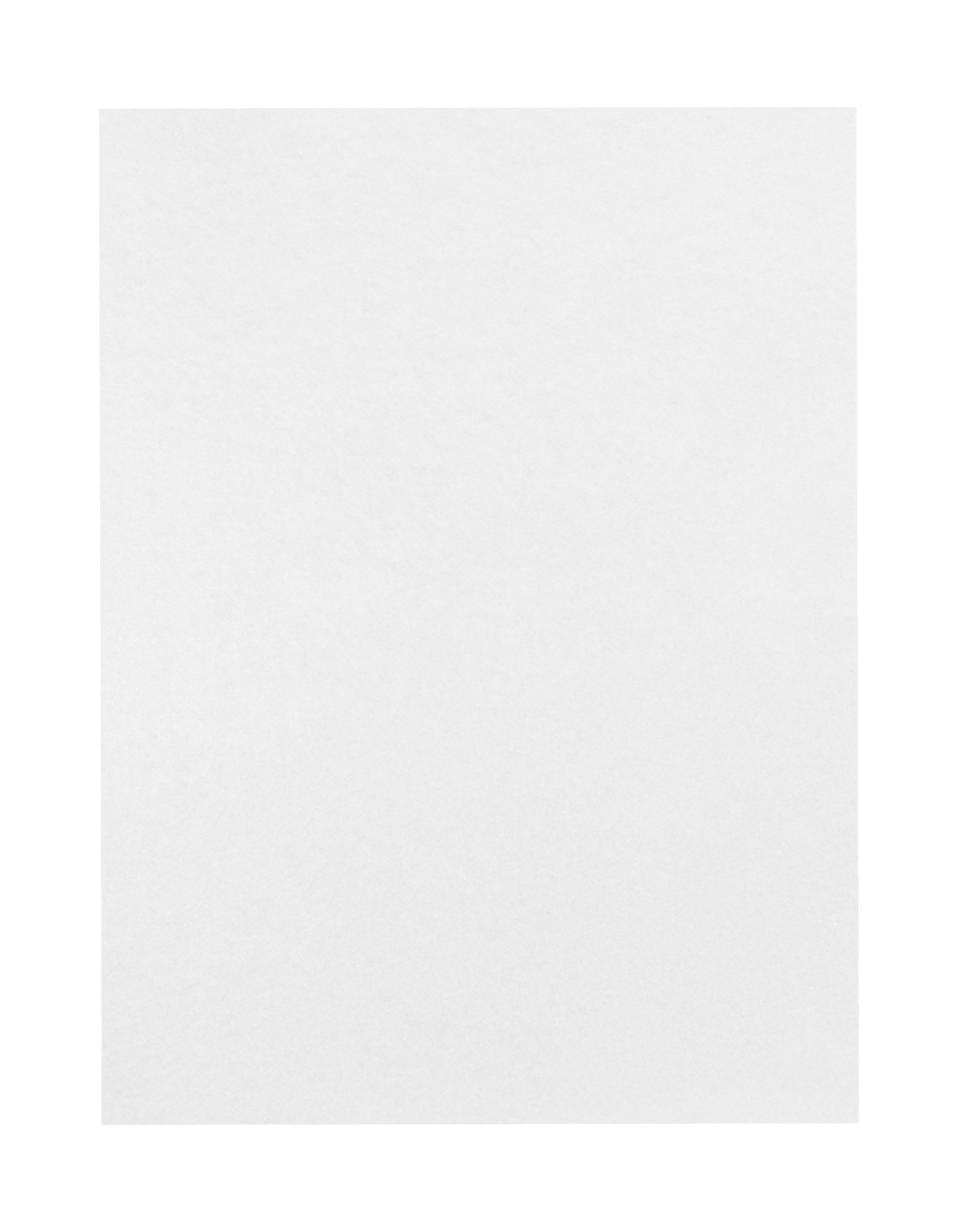 Купить Войлок декоративный 2мм лист 30x40 см БЕЛЫЙ (1) на Otpravka - цены и фото - доставка из Польши и стран Европы в Украину.