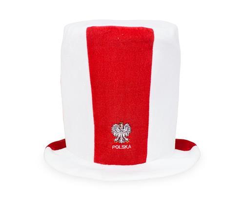 HAT FAN Poľsko ventilátor