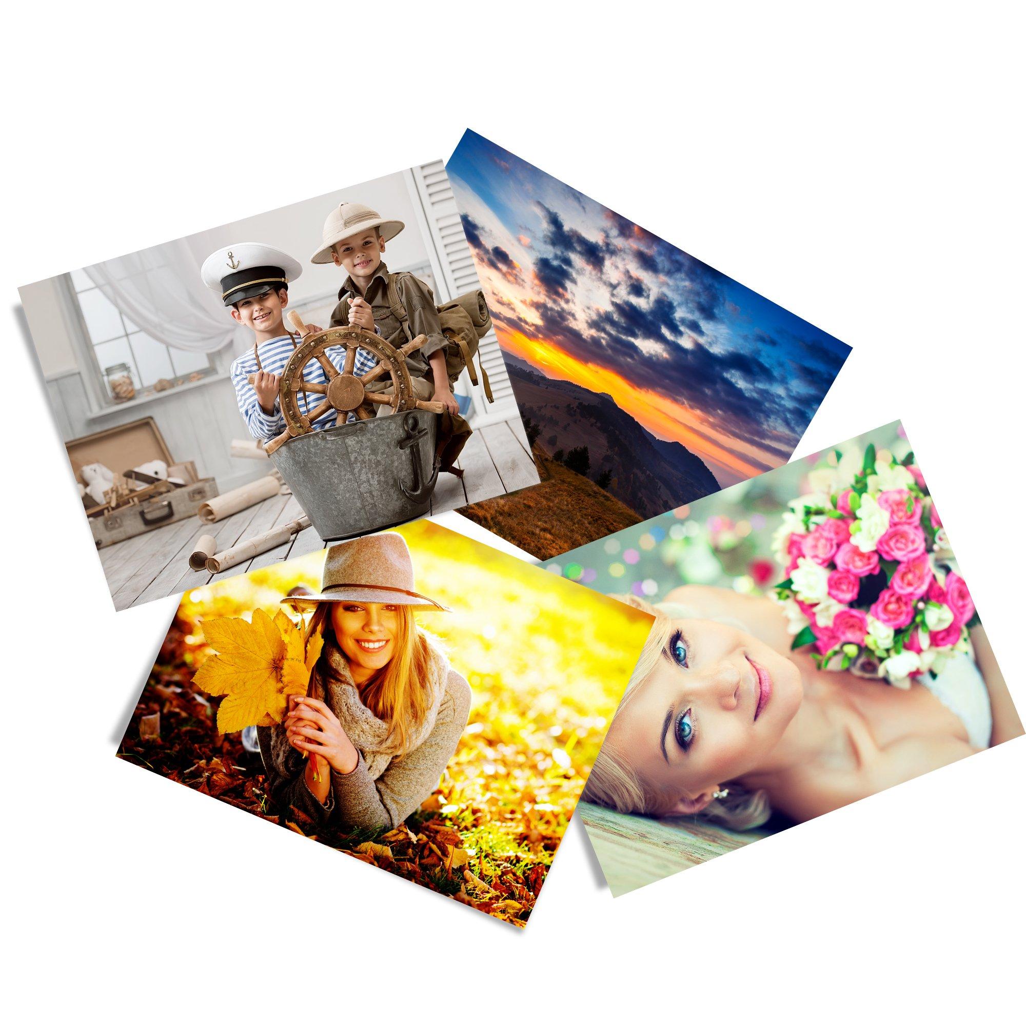 Item 20 photos 13x18 call prints call