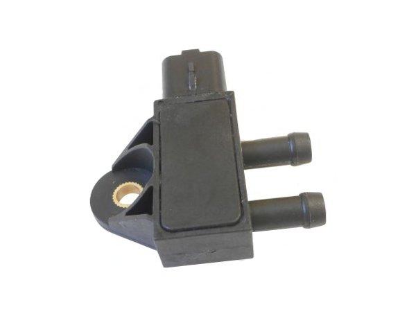 датчик давления выхлопных газов dpf 9662143180 1618z9