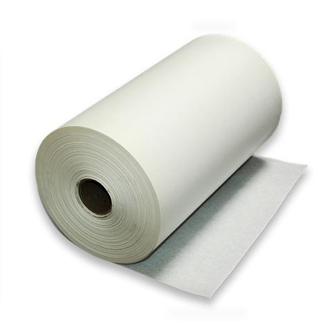 Baliaci papier v úlohe 10 kg 39g 733m syr