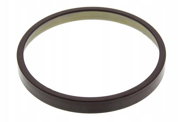кольцо abs сзади mercedes e w211 cls c219 sl r230