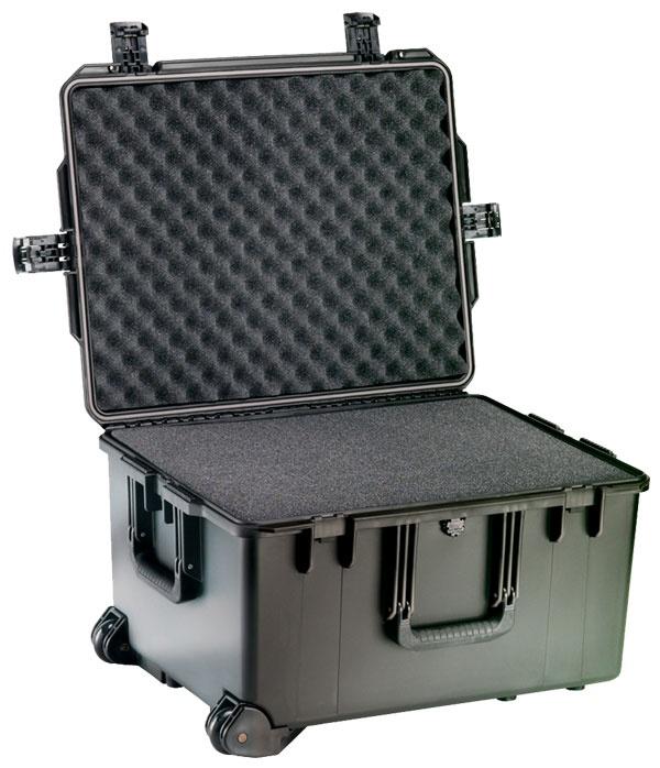 Peli Storm im2750 глубокая чемодан на оборудование купить из Европы доставка в Украину.