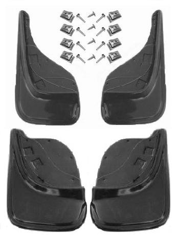 4 Citroen ZX Saxo Jumper Berlingo Chlapse Xantia
