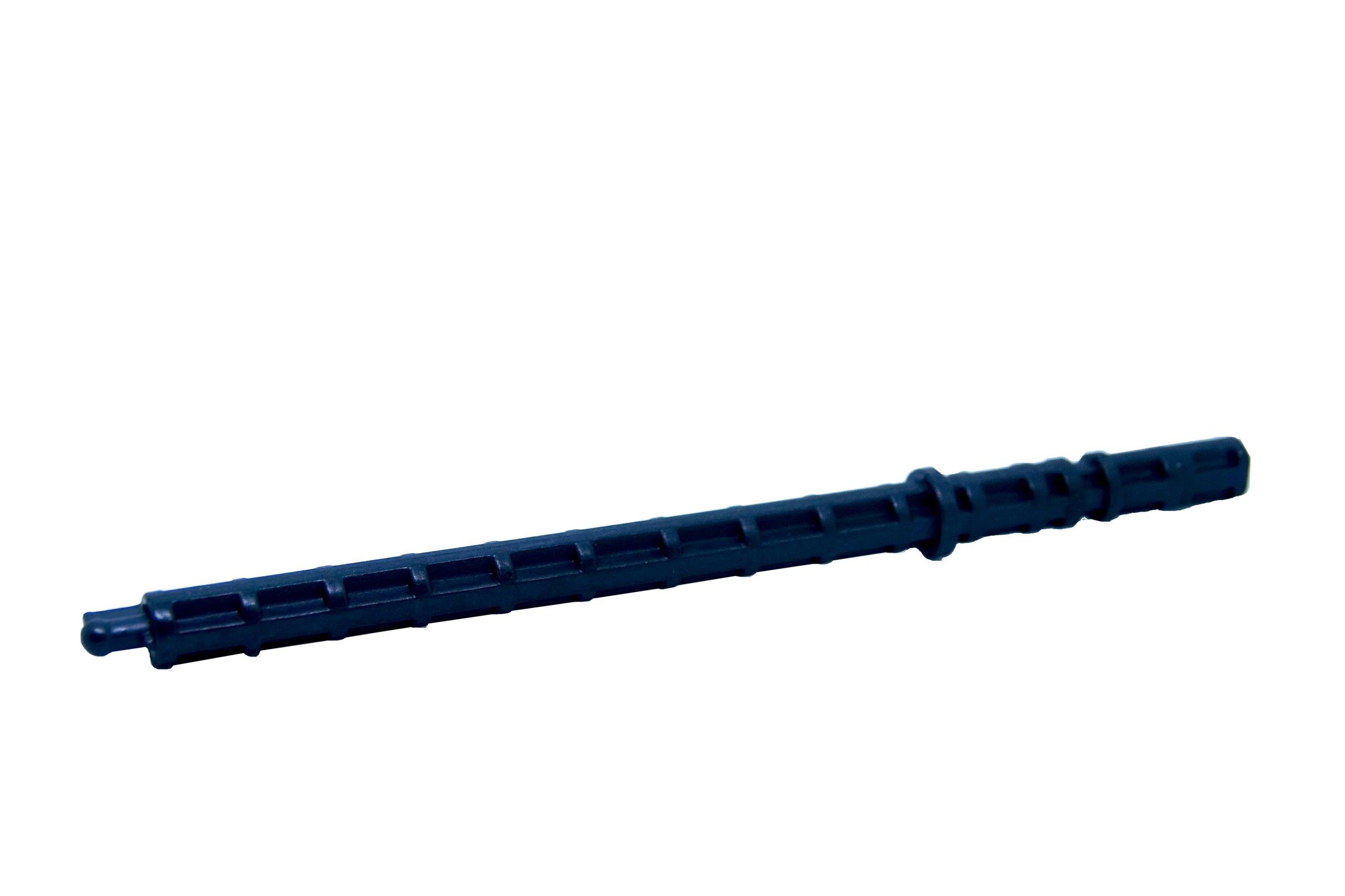 + RC1-3471-PIN (Pickup Hriadeľ) HP 1160/1320