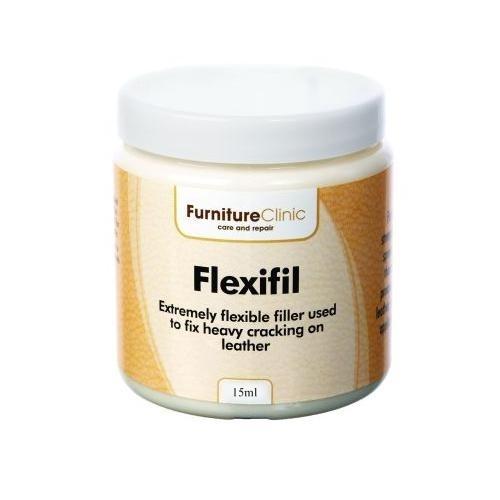 Восстановление жидкой кожи (ретуширующая паста)