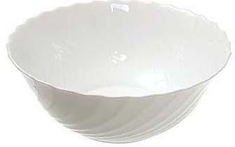 Luminarc Slaterka 24cm Trianon Saladers W-WA