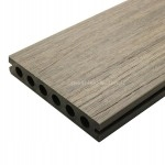 Decking Ultrashield