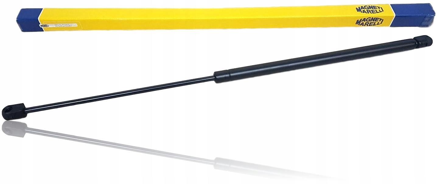 magneti цилиндр люка багаж альфа romeo gtv spider