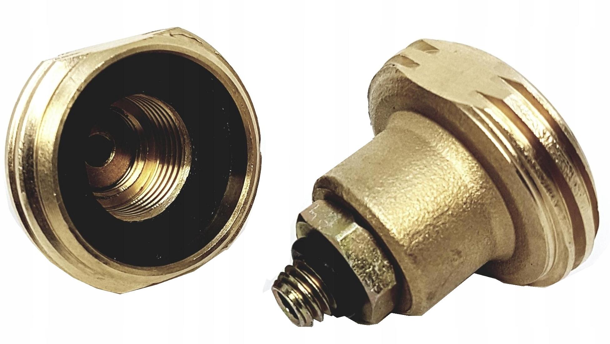 адаптер адаптер к газа 10 мм acme германия