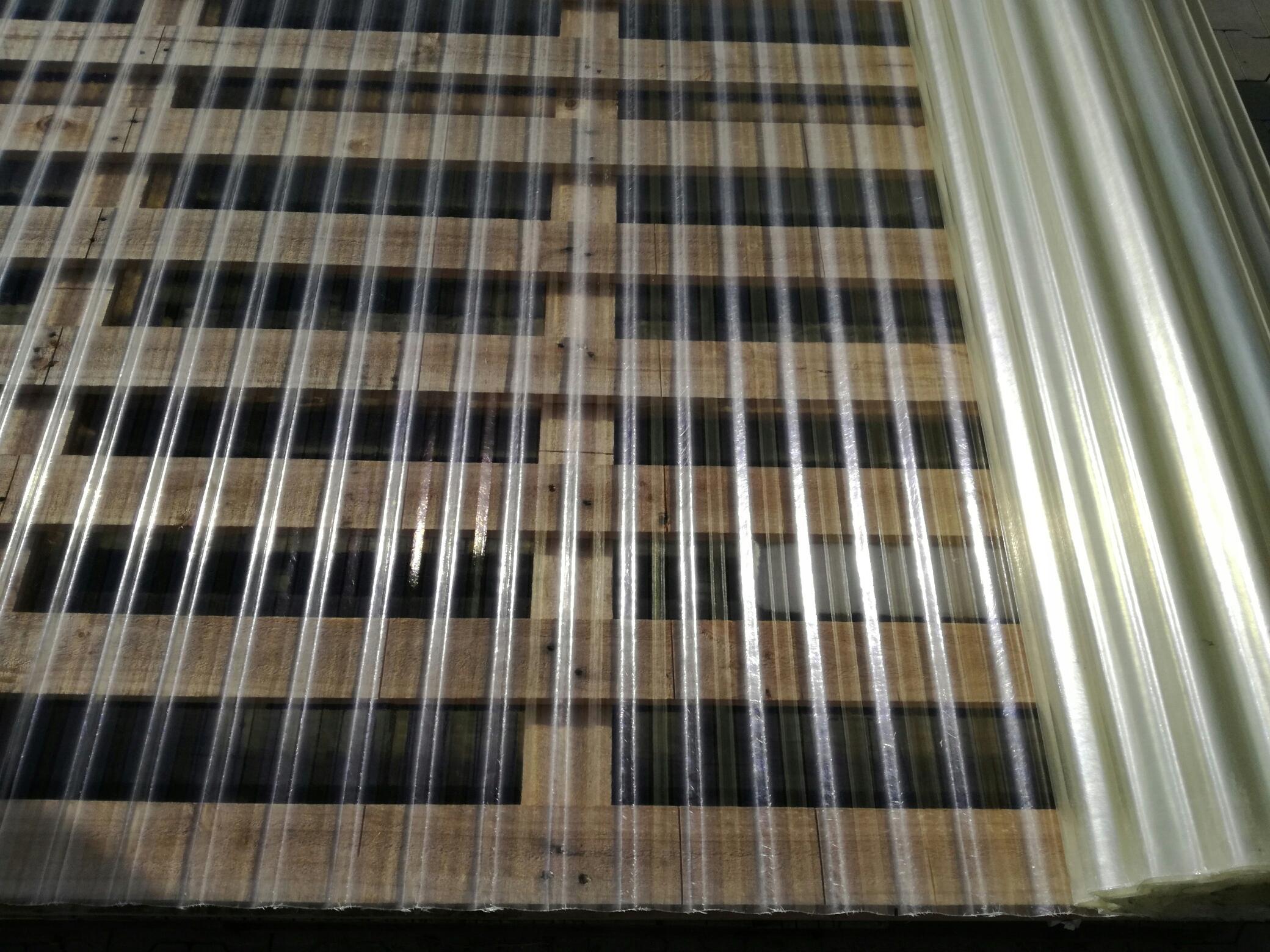 на метры плита гофрированный полиэстер рулон 1 мб 24 ,99