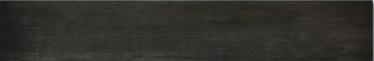TISA VINTAGE NOIR 16,5X100 DLAŽDICE