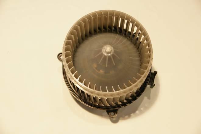 вентилятор вентилятор saab 9-5 chevrolet cruse Система