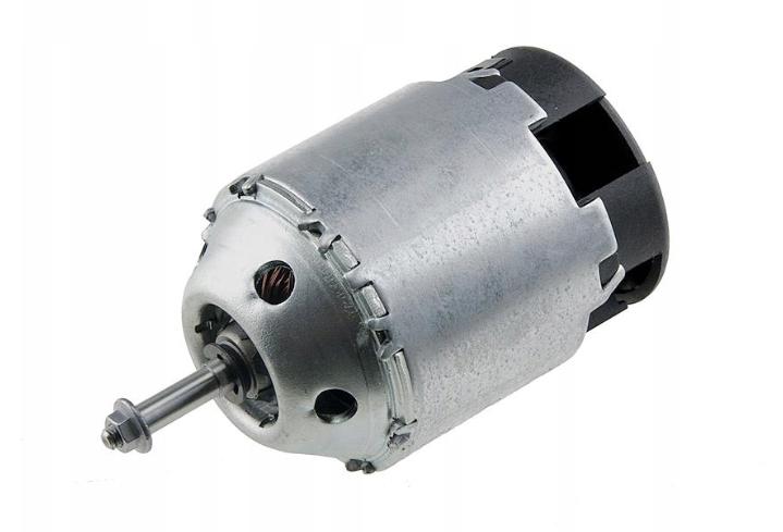 двигатель воздуходувки пв nissan x-trail t30 01-07