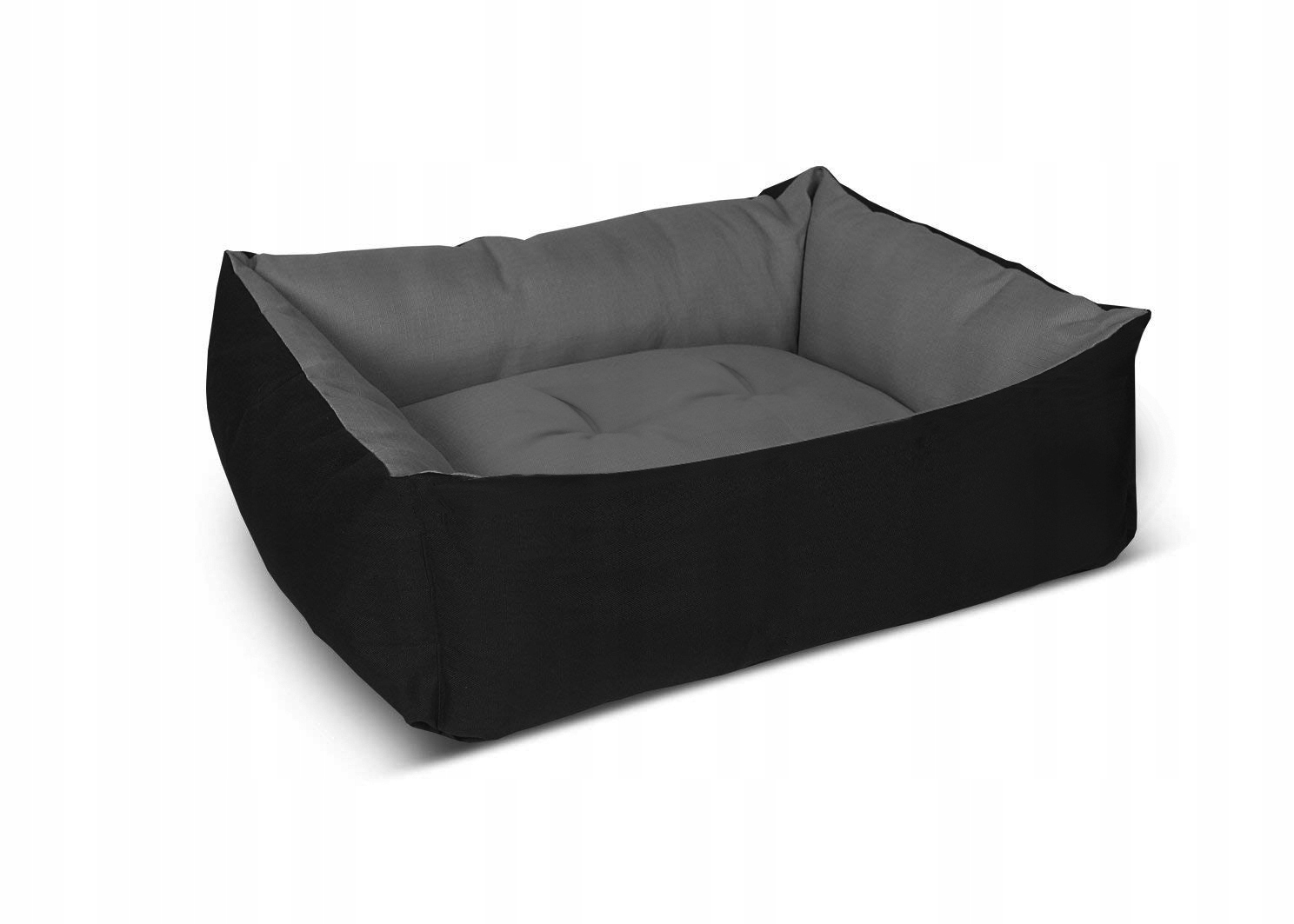 Кроватка для собак KANAPA 95 X 75 подушка для собак
