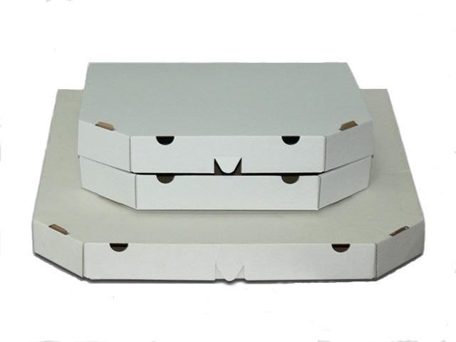 Коробки Упаковка Коробки для ПИЦЦЫ PIZZA PIZZA 32